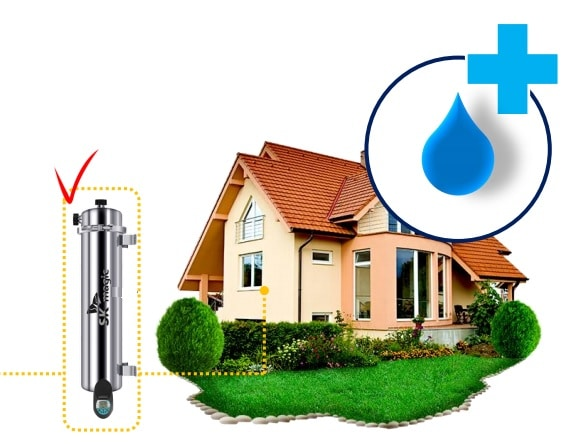 wholehouse water filtration malaysia
